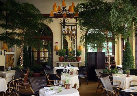 Open Table Palm by Mother S Day Top Brunch Restaurants In Palm County