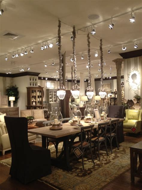 dining room table unique arhaus dining table ideas 17 best images about arhaus decor furniture on pinterest