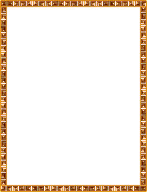 free border border free stock photo illustration of a blank ornate
