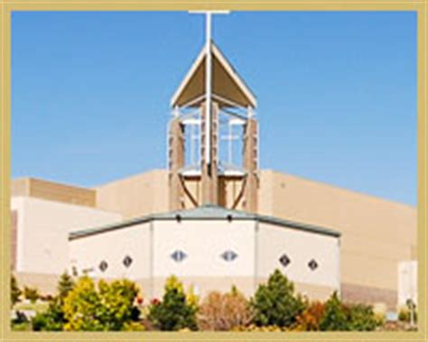 foundations church loveland colorado