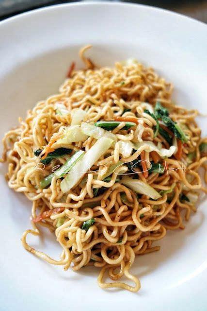 recettes de cuisine indon駸ienne balinaise les 25 meilleures id 233 es de la cat 233 gorie recettes guyanais