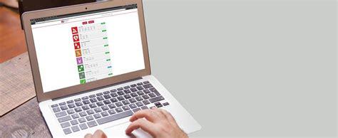online tutorial home based online training emergency university