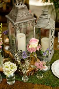 vintage wedding decor 17 best ideas about vintage weddings on vintage weddings decorations vintage diy