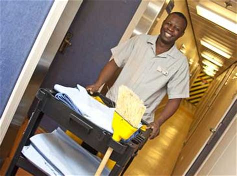 what is a celebrity managers job how to apply for cruise ship jobs in housekeeping cruise