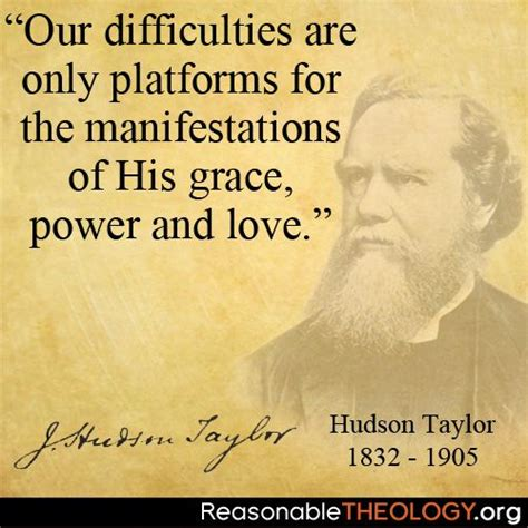 gary hudson quotes quotehd 18 best images about hudson quotes on quotes africa and things