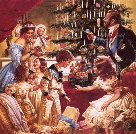 prince albert and the christmas tree s jackie bruce whatley just so stories