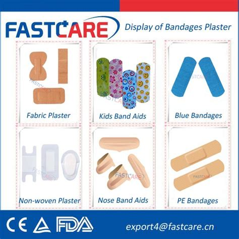Eggs And Bacon Plasters by Ce Fda Bacon And Egg Bandages Plaster 4 Buy Bacon