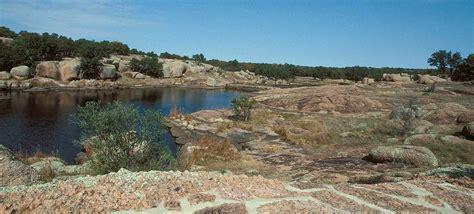 san angelo san angelo state park parks wildlife department