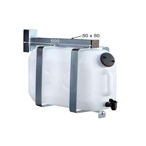 litros y litros de 8494340263 bid 243 n de agua 25 litros