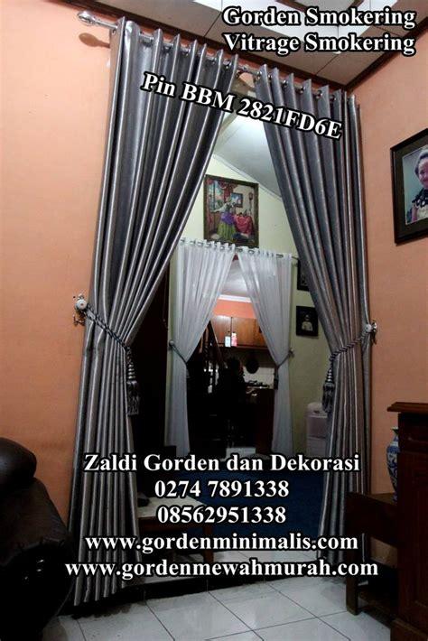 Zaldi Gorden gorden minimalis gorden jendela rumah gorden murah cantik zaldi rachael edwards