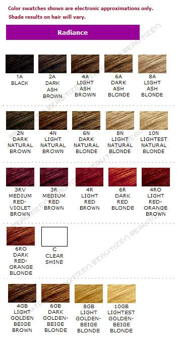 clairol demi permanent hair color in 2016 amazing photo clairol semi permanent hair color in 2016 amazing photo