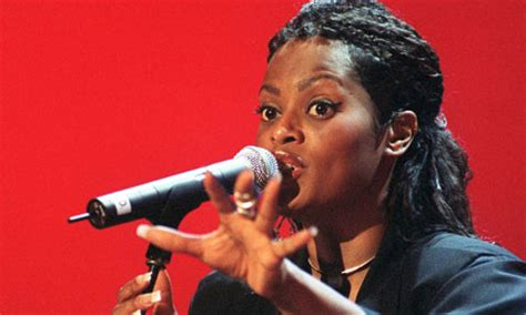 baby desree open thread what are your least favourite lyrics
