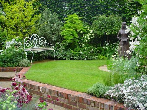 amazing backyard ideas amazing backyard landscaping ideas corner