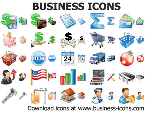 business icons free download and software reviews cnet