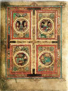 pictures of the book of kells 301 moved permanently