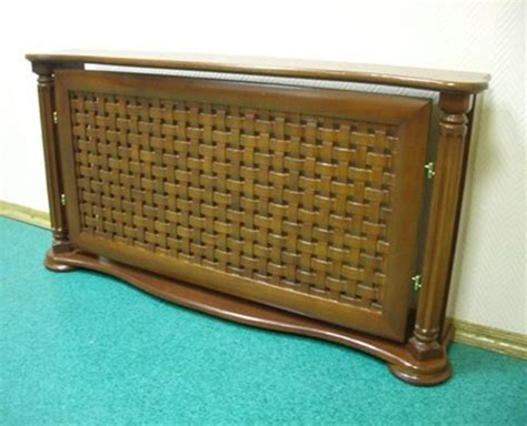 Decorative Wall Heater Covers by Wall Decor Awesome Decorative Wall Heater Covers