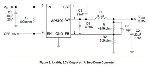 dc dc converter inductor selection inductor selection in buck converter 28 images power inductor selection guide how to apply