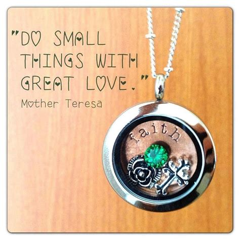 Origami Owl Designers - 152 best origami owl 174 living lockets 174 images on