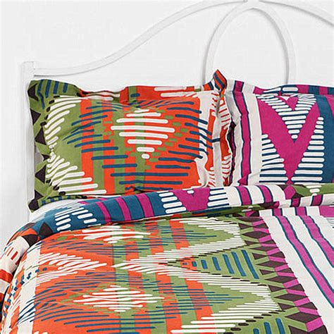 Tribal Pattern Comforter by Tribal Patterns For Your Inside Decorations Tree
