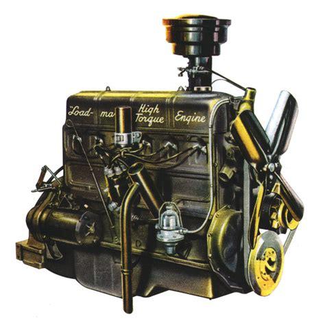chevrolet 6 cylinder engine 6 cylinder engine lookup tool advance design trucks