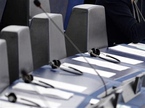 crisi della sedia vuota veto diritto nato dalla crisi della sedia vuota