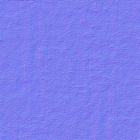 seamless plaster wall texture maps texturise