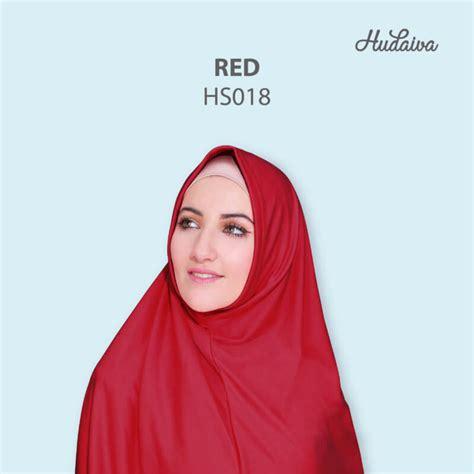 Kaos Muslimah Amira jilbab dewasa jilbab hudaiva syria hdva hs018