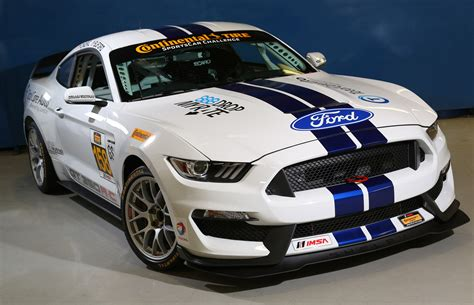 ford racing car 2015 ford mustang shelby gt350r c race car 100516365 h jpg