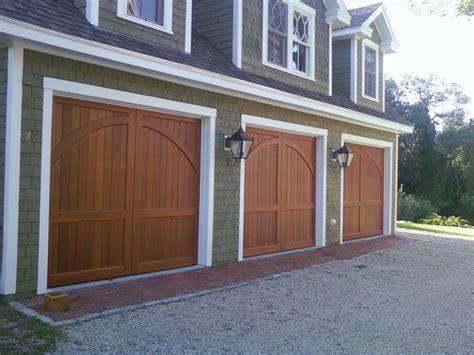 Aaa Garage Door Garage Door Repair Installation In Harwood Heights Il Aaa Garage Door Harwood Heights Il