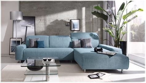 musterring sofa mr 680 polaris sofa musterring sofa mr 390 hauptdesign relax