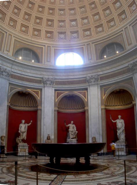 ingresso musei vaticani roma roma musei musei a roma informazioni sui musei vaticani