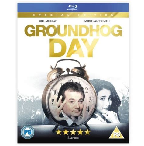 groundhog day upc groundhog day 1993 ebay