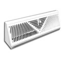 floor heating vent covers decor ideasdecor ideas floor