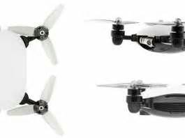 Kingkong Smart 100 Clone Mikro Mini Drone Eachine Jjrc 8520 615 716 quadcopter all about quadcopters and drones