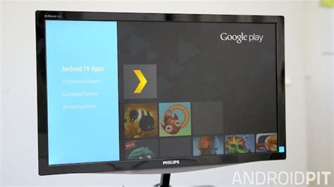 Why Android Tv by Chromecast Vs Android Tv Which Is Better And Why