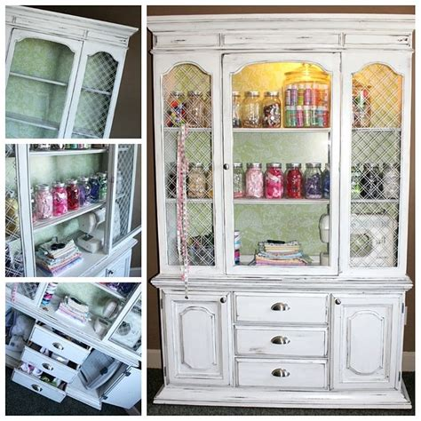 craft room storage cabinets newsonair org