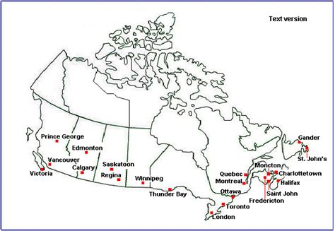 map of airports in usa and canada map of canada airports derietlandenexposities