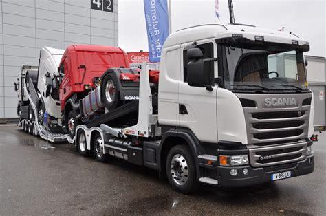 Lu Hid Merk Gartner buzzybeeforum view topic trucktransport