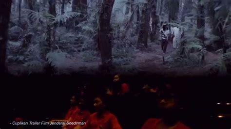 nonton film jenderal soedirman online belajar dari film jenderal soedirman smp dharma mulya