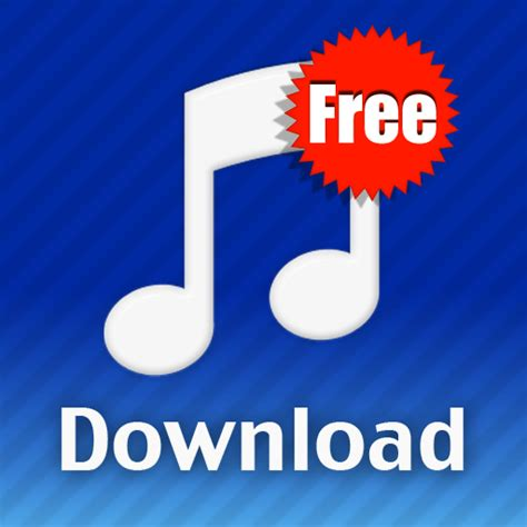 Important Tips To Download Free House Music Online