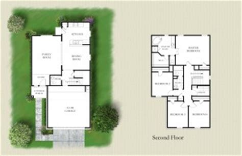 Lgi Homes Floor Plans by See The New Sunrise Meadow Home Floorplan Hawthorn