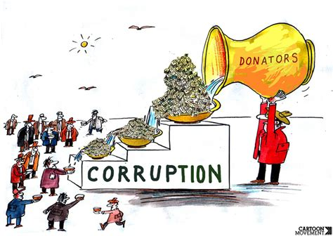 list of federal political scandals in the united states political corruption quotes quotesgram