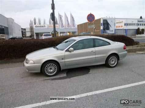 automobile air conditioning repair 2002 volvo c70 head up display 2002 volvo c70 2 0t comfort car photo and specs