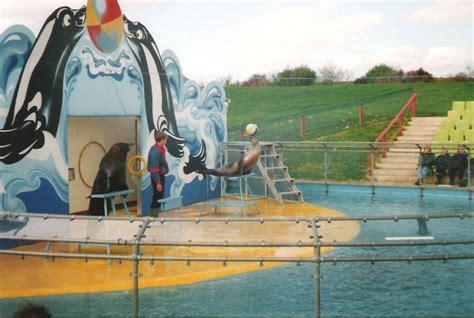 Theme Park Lincolnshire | quot pleasure island theme park cleethorpes lincolnshire