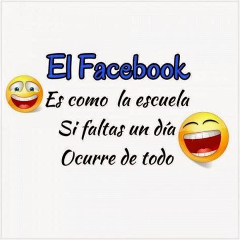 imagenes amistad en facebook ver imagenes graciosas de los polivoces todas frases