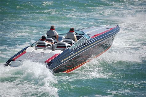 fast boat crash liability after a boat accident dolman law group