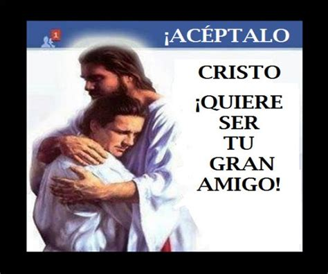 imagenes de jesucristo facebook imagenes cristianas para facebook y postales holidays oo
