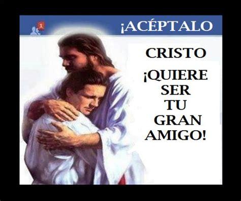 imagenes impactantes cristianas para facebook imagenes cristianas para facebook y postales holidays oo