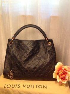 Louis Vuitton Artsy Heels 236 1 Sepatu Import Sepatu Branded delvaux le pin handtassen bag