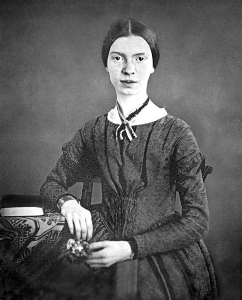 early life emily dickinson 1000 ideas about emily dickinson books on pinterest